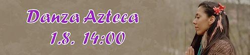 Danza Azteca banner 1.jpg