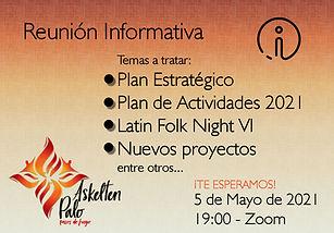 Reunión Informativa Mayo 2021.jpg