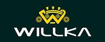 logo-04%20(1)_edited.jpg