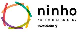 ninho logo horiz web_color (1).png
