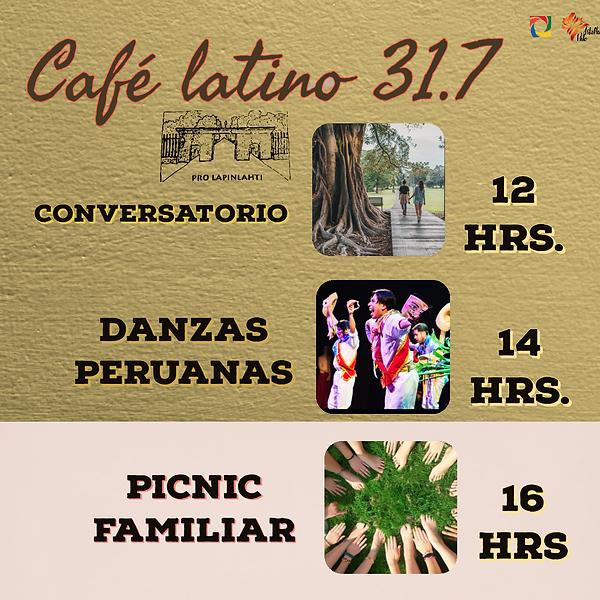 Café latino instagram.png