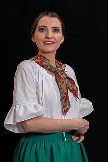 Erika Aravelli.JPG.jpg