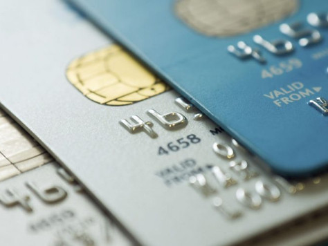 Ejecución de pagaré y defensa del consumidor. Prelación normativa del art. 1094 del Código Civil y C