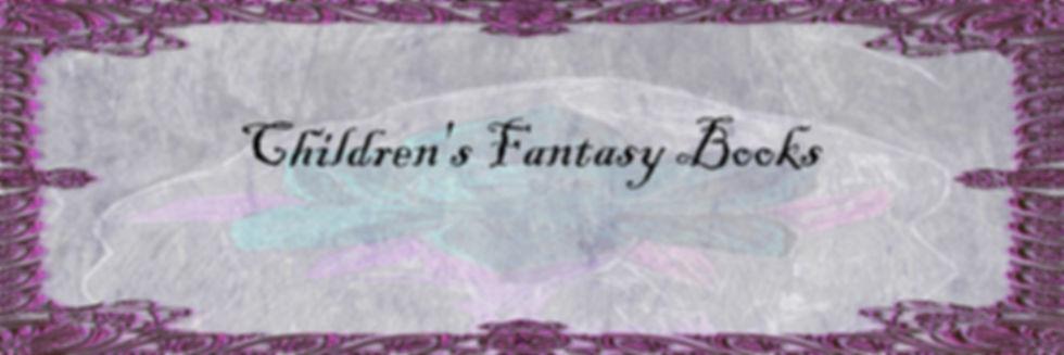 Children's Fantasy Books.jpg