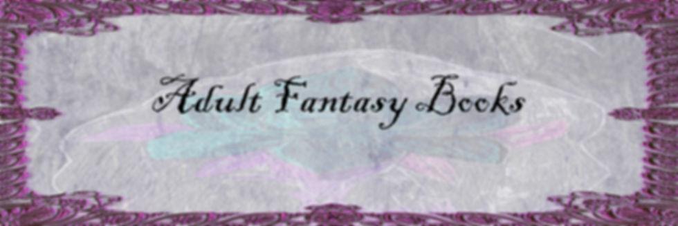 Adult Fantasy Books.jpg