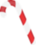 candy-cane-1297328_1280.png