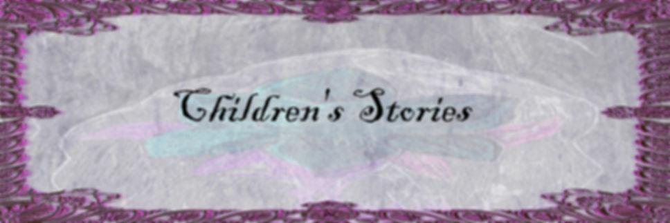 Children's Stories.jpg