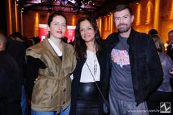 Elise lombrage, Mai Carvalho e Francois Schultz_0001