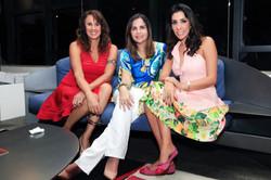 Monica Barbosa, Silviane Neno e Mariana Amaral.jpg