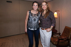 Gabriela Scalzo e Elaine Ferreira_0001.jpg