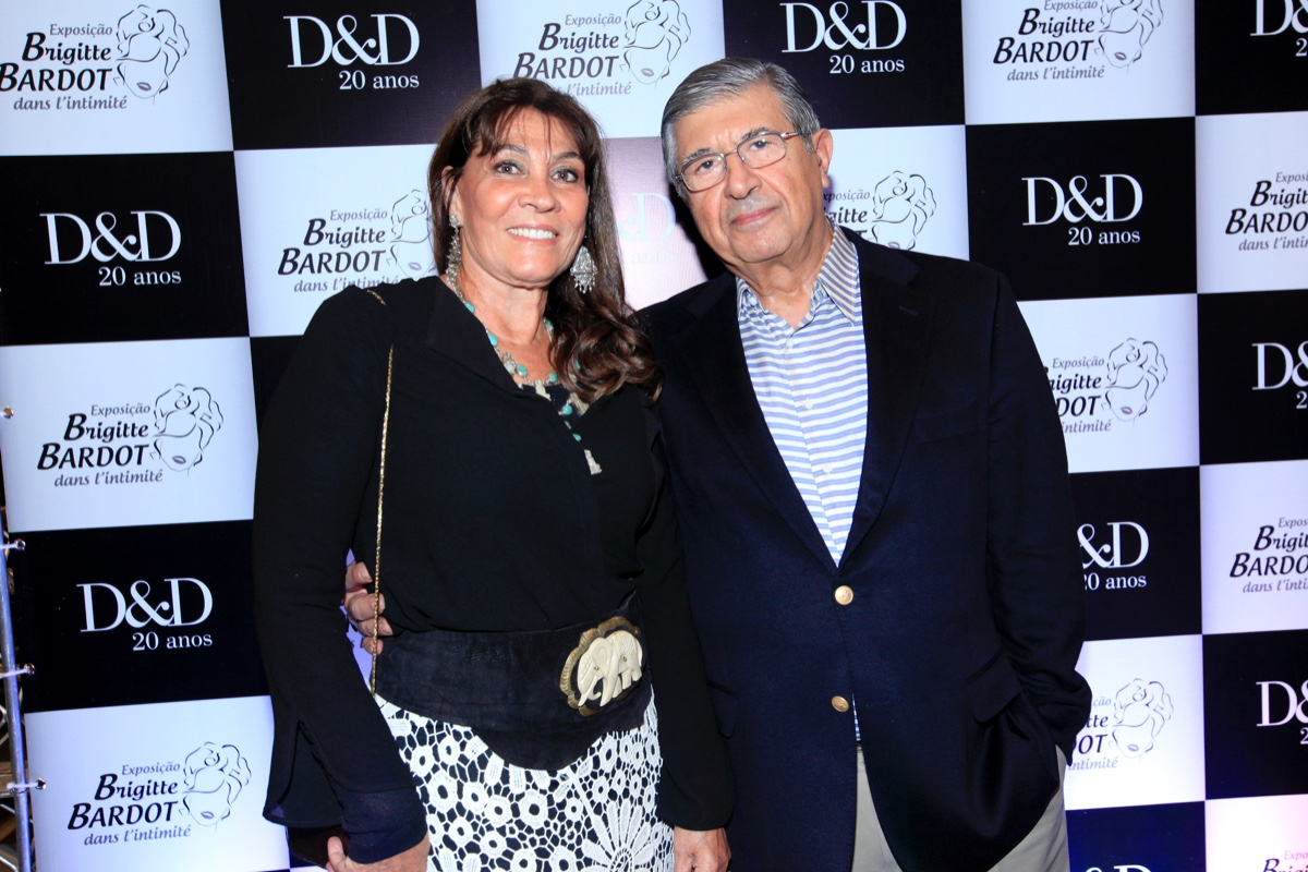 Lilian e Gilberto Bomeny.jpg