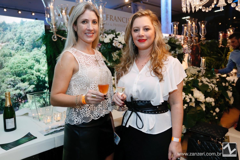 Luciana Krizanowski e Maria Ignez Simoes_002