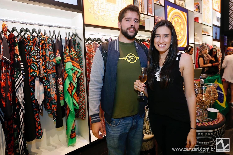 Andre Correa e Beatriz Moura_0002
