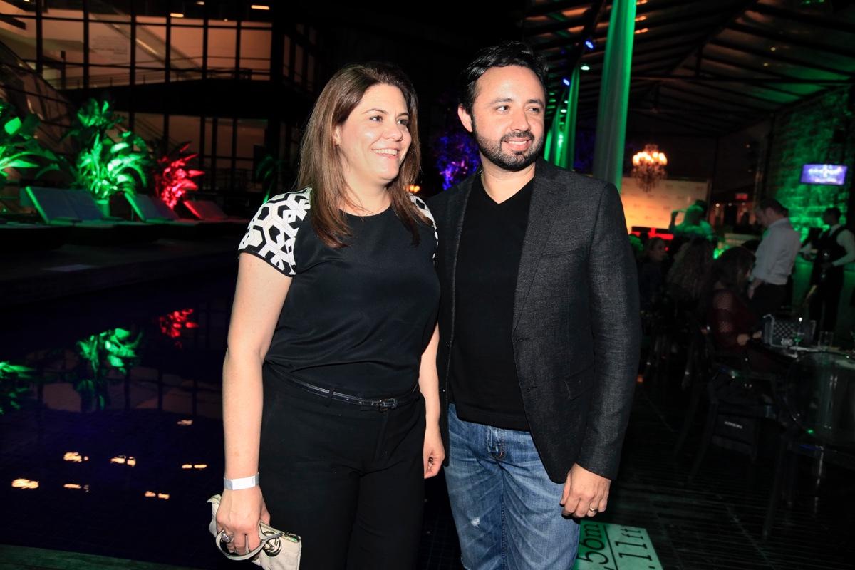 Alessandra Marques e Rodrigo Costa.jpg