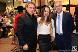 Angelo Derenze, Roberta Yoshida e Octavio Neto_0002