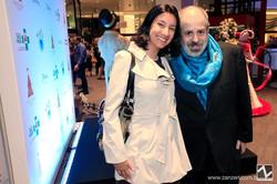 Gabriela Amorim e Luiz Pedro Scalise_0002