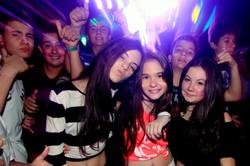 Matine Clube Pinheiros_0339.jpg
