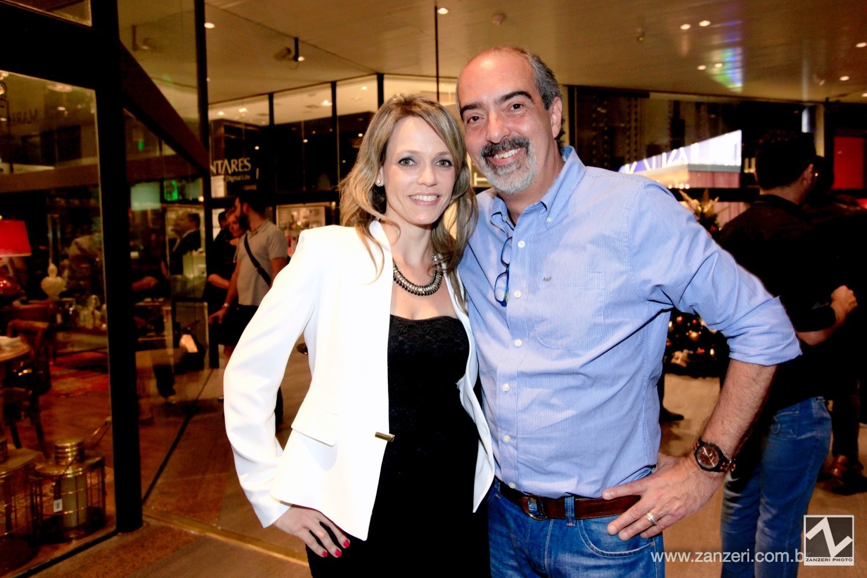 Ludmila Lepri e Paulo Evangelista_0001