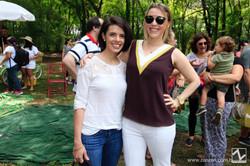Lucila Turqueto e Erica Salguero_0001