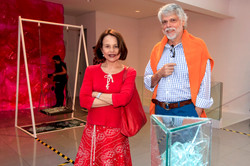 Maria Ignez Barbosa e Walton Hoffman00002.jpg