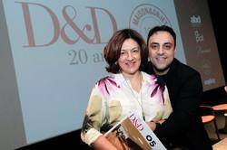 Marcia Dadamos e Luiz Began_0001.jpg