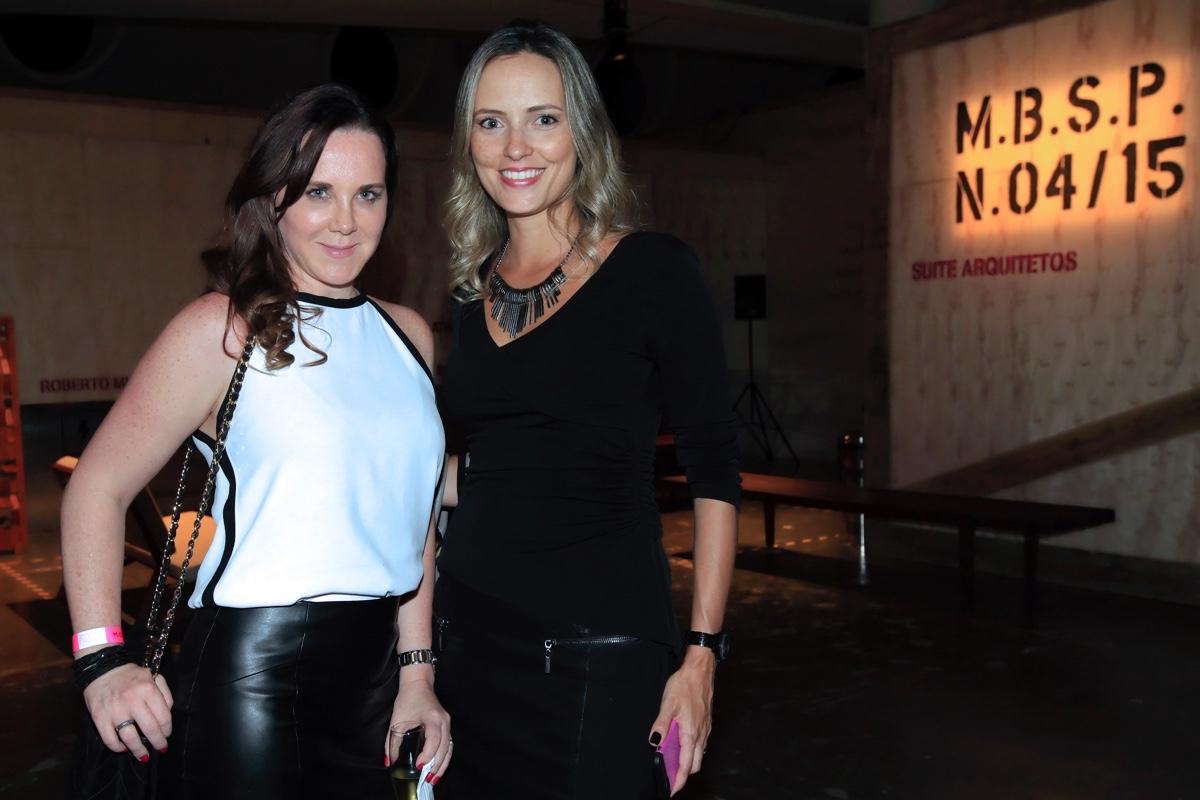 Ana Rozenblit e Sabrina Salles_0002.jpg