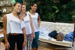 Nina Anhaia Mello, Fernanda Nogueira e Carla Cohen_0002
