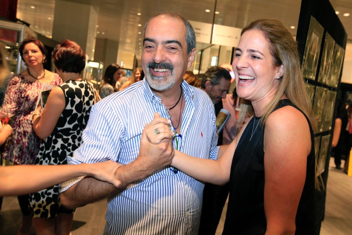 Paulo Evangelista e Carolina Bianchi.jpg