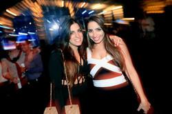 Tiffany Djehdian e Giovanna Masetto_0002.jpg