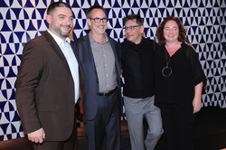 Paulo Guerchfeld, Ty Montague, Atila Francucci e Rosemarie Ryan_0002.jpg