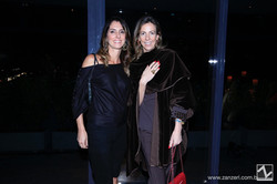 Gigi Junqueira e Paula Bernardes_0001