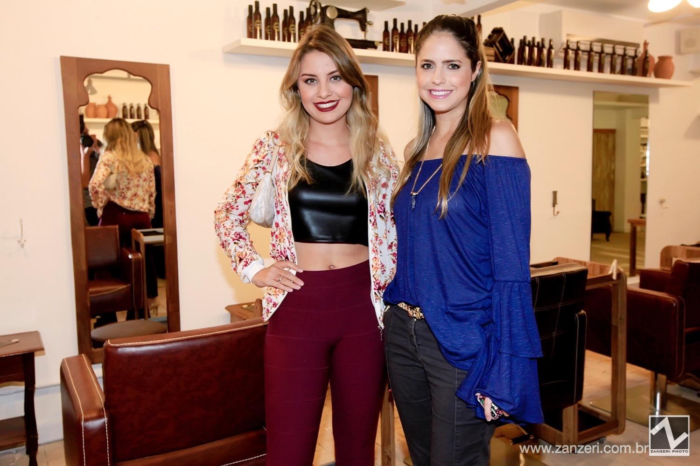 Camila Bazaga e Angelica Valsani_0001