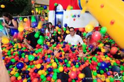 Equipe do Shopping Jardim Sul_0013