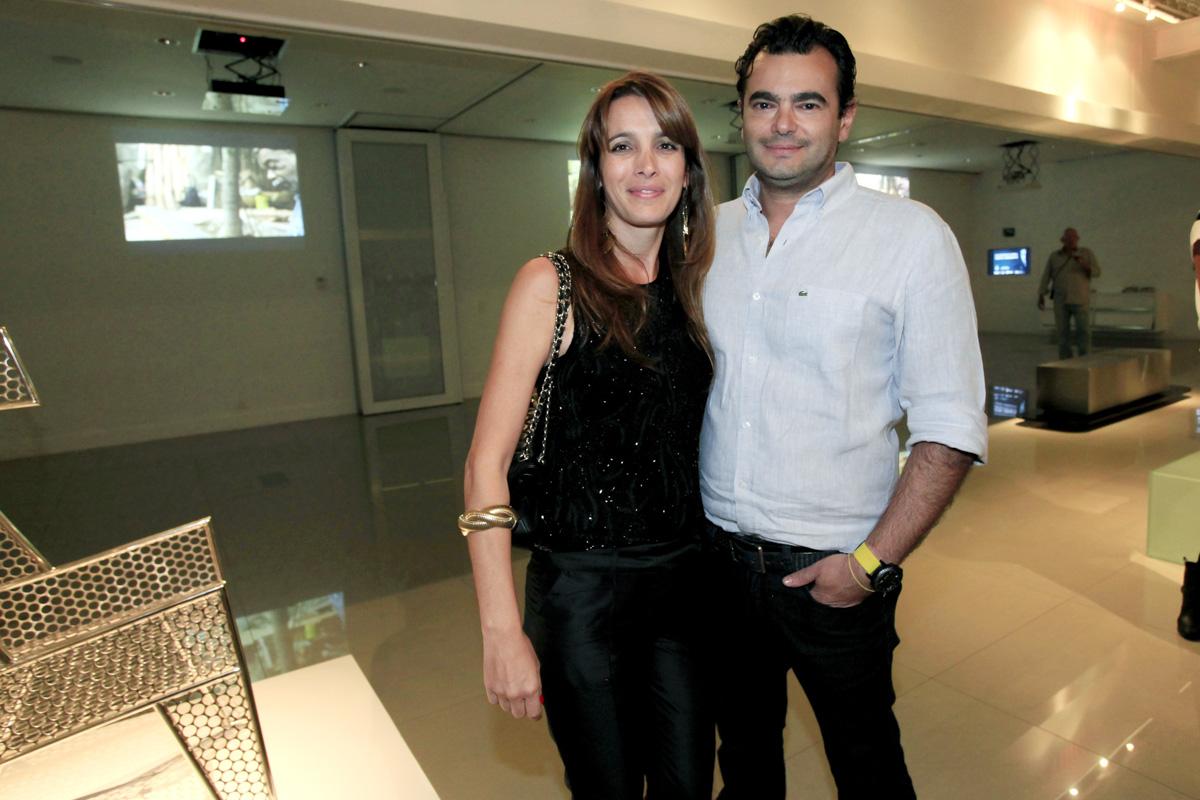 Roberta Queiroz Poli e Andre Poli.jpg