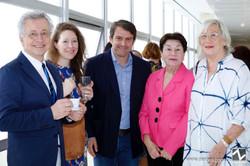Jowa I. Kis-Jovak, Madelon van schie, Lorenzo Vigas, Belgica Rodrigues e Maria Bonomi_0001