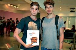 Jorge Spiller e Leonardo Possatti.jpg