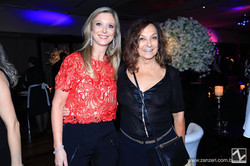 Mara Linhares e Silvana Tinelli_0001