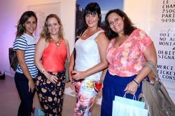 Carolina Melo, Adriana Magalhaes, Katia Kyburz e Fernanda Henriques.jpg