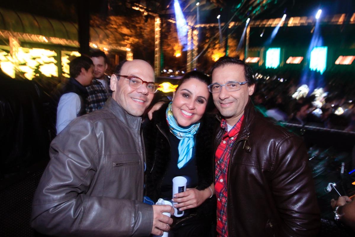 Hussein Gemha, Ju Gemha e Marcelo Vieira_0002.jpg