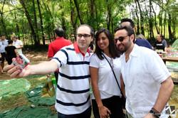 Gustavo Petinati, Roberta Banqueri e Rodrigo Costa_0002