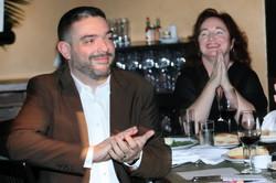 Paulo Guerchfeld e Rosemarie Ryan_0002.jpg