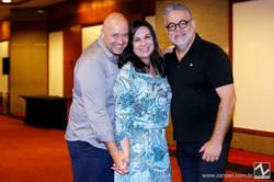 Gil Cioni, Rita de Cassia Camilo e Ricardo Rossi_0001
