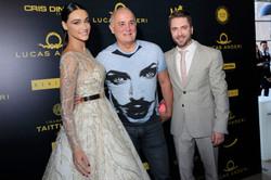 Debora Nascimento, Fernando Pires e Lucas Anderi2.jpg