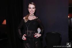 Fernanda Keulla_0003