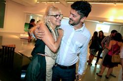 Gina Elimelek e Paulo Alves.jpg