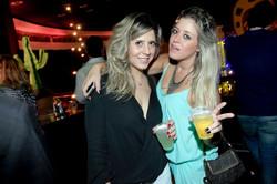 Veronica Flausino e Mariana Martins_0001.jpg