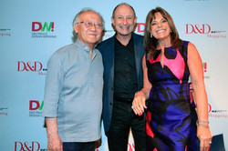 Ruy Ohtake, Marcel Rivikind e Joia Bergamo.jpg
