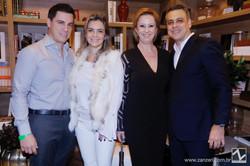 Juliana Villas e Wilton Sousa com Marta e Wilias Sousa_0003