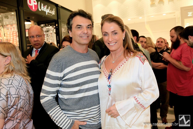 Raul Boesel e Debora Boesel_0003