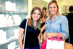 Alline Dauroiz e Monica Salgado2.jpg